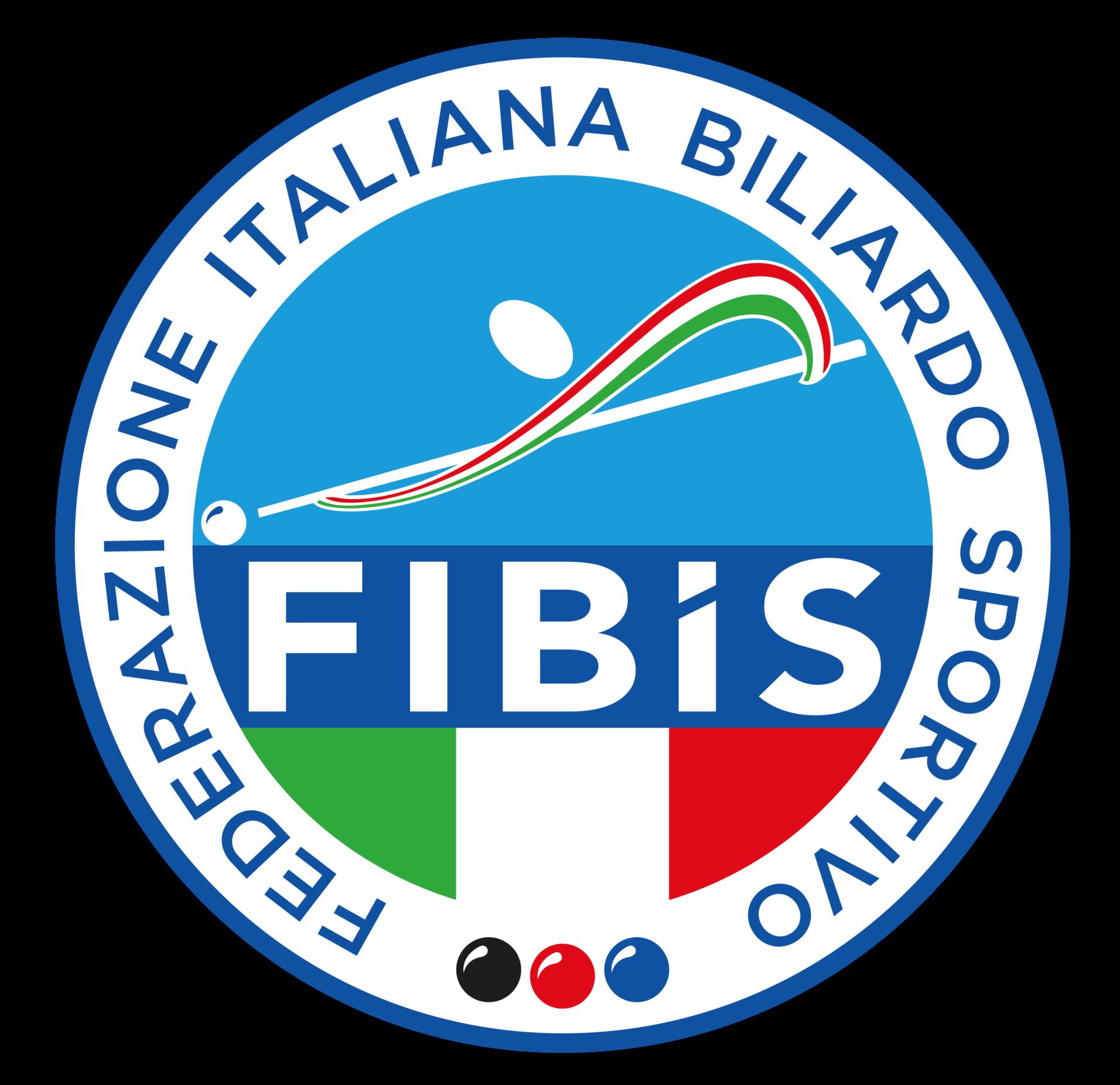 fibis
