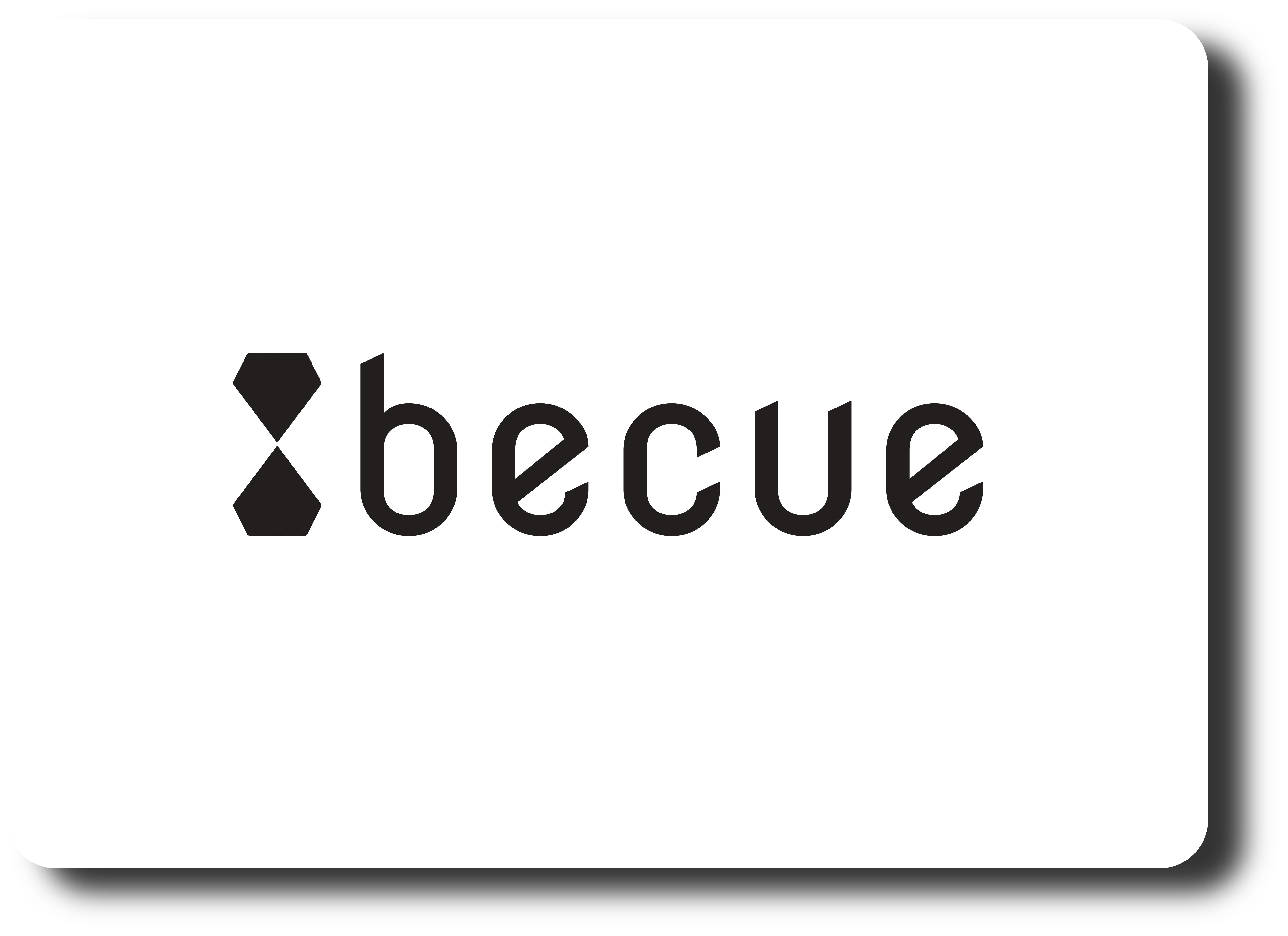 www.becueofficial.com